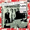 Kids, The - Naughty Kids LP