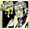 Spits, The - 2006 Europeen Tour LP (1st edit)