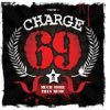 Charge 69 - Much More Than Music LP