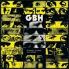 GBH - Midnight Madness And Beyond LP