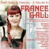 V/A - Steffi Bella & Friends - A Tribute To France Gall 2LP