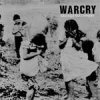 Warcry - Savage Machinery LP