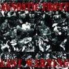Agnostic Front - Last Warning LP