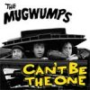 Mugwumps, The - Can´t Be The One LP