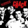 Crack, The - All Cracked Up LP