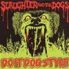 Slaughter & The Dogs - Do It Dogstyle LP