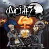 Acidez - Beer Drinkers Survivors LP