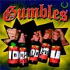 Gumbles - In Duff We Trust LP