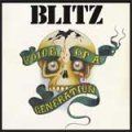 Blitz - Voice Of A Generation 2LP