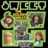 Sweet - Sweet´s Golden Greats LP