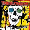 Troublemakers - Totalradio LP