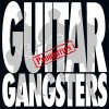Guitar Gangsters - Prohibition col. LP
