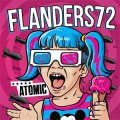 Flanders 72 - Atomic LP