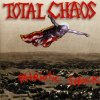 Total Chaos - Patriotic Shock LP