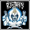 Restarts, The - A Sickness Of The Mind LP