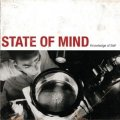State Of Mind - Knowledge Of Self LP