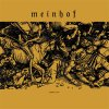 Meinhof - Endless War LP