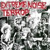 Extreme Noise Terror - A Holocaust In Your Head LP
