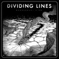 Dividing Lines - Wednesday/ 6PM LP