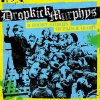 Dropkick Murphys - 11 Short Stories Of Pain & Glory LP