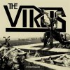 Virus, The - System Failure LP