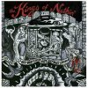 Kings Of Nuthin, The - Get Busy Livin´ LP