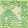 Coneheads, The - LP1 LP
