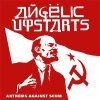 Angelic Upstarts - Anthems Against Scum LP