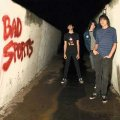 Bad Sports - Same LP