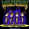 Millencolin - For Monkeys LP
