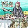 Not On Tour - Same + N.O.T. LP (repress)