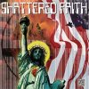 Shattered Faith - Volume III LP