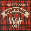 Mighty Mighty Bosstones, The - Devils Night Out LP