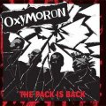 Oxymoron - The Pack Is Back LP