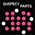 Suspect Parts - Same LP