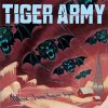 Tiger Army - Music From Regions Beyond LP