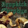 Dropkick Murphys - The Warrior´s Code LP