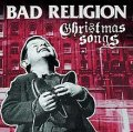 Bad Religion - Christmas Songs LP+CD