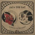 Jaya The Cat - A Good Day For The Damned LP