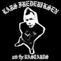 Lars Frederiksen & The Bastards - Same LP