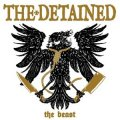 Detained, The - The Beast col. LP