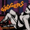 Gaggers, The - Gag On This - The Complete Singles 2LP