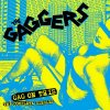 Gaggers, The - Gag On This - The Complete Singles 2LP (TP)