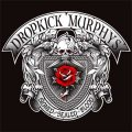 Dropkick Murphys - Signed And Sealed In Blood 2LP
