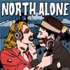 North Alone - Next Stop CA LP
