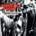 Agnostic Front - Something´s Gotta Give LP