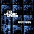 Gaslight Anthem, The - The ´59 Sound Sessions LP