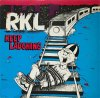 RKL - Keep Laughing LP