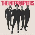 Interrupters, The - Fight The Good Fight col. LP