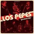 Los Pepes - Greatest Hits LP+CD